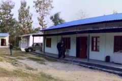 vidima-center-panorama-dimapur-2-2012