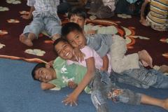 children-viii