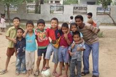 children-xii