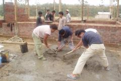 building-project-at-vidima_0