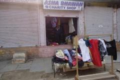 jaipur-shop